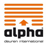 alpha deuren international